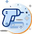 логотип ремонт